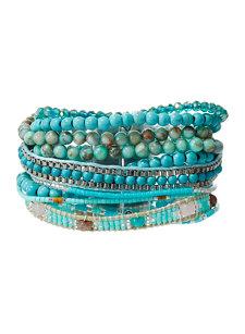 jade jewels bracelet