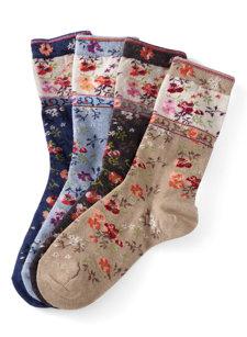 zurs socks