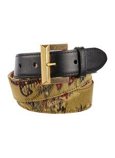 marasol belt