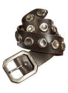 hub cap belt