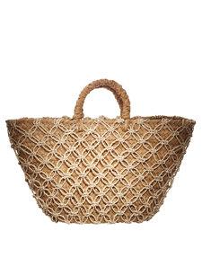 marnita bag