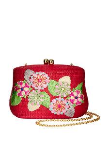 blair garden bag