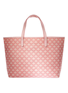 aimee tote large