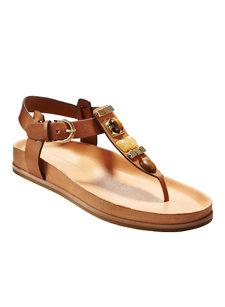 adelle sandal