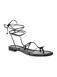 bradshaw black sandal