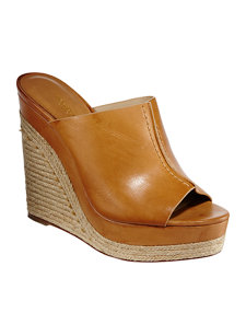 charlize wedge
