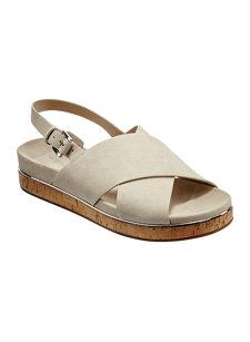 hallie sandal