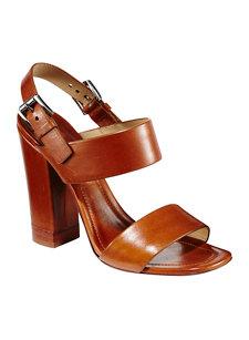 thelma runway heel