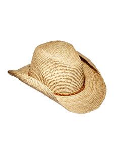 finest weave hat