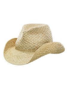anella cowboy hat