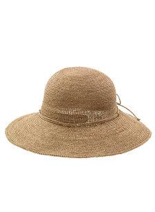 tahani nougat hat