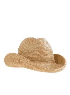 belen cowboy hat