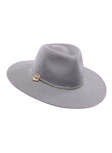 jonina hat