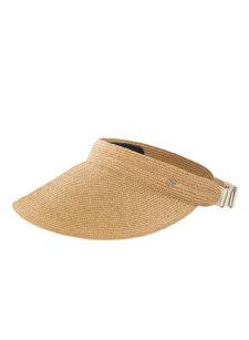 kirsten wide brim hat