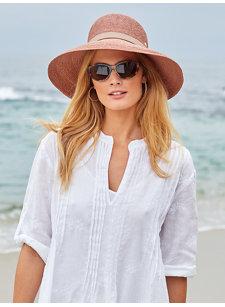 baria hat