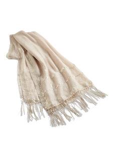 alessia scarf