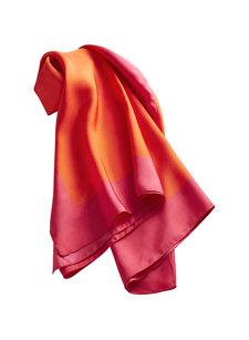 kate scarf