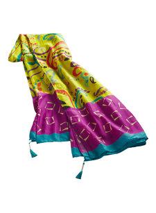 alexis scarf