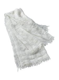 faye scarf