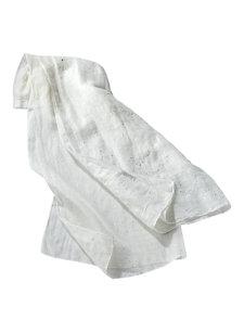 flavia scarf