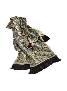 darla scarf
