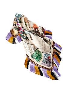 elsbeth scarf