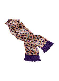 esme scarf