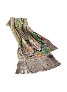 gabriela scarf