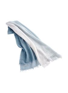 tilda scarf