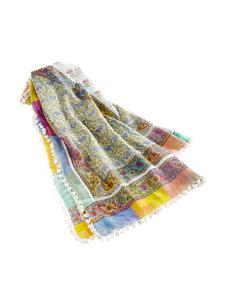 serafina ayana scarf
