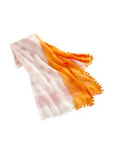 serafina fleur scarf