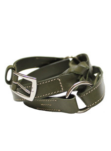 lea belt