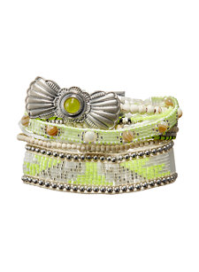 limon bracelet