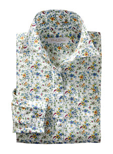 karine liberty shirt