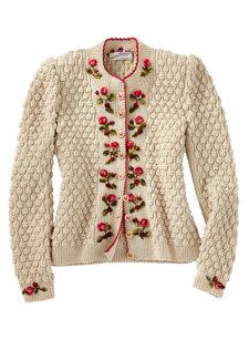 dornroschen sweater