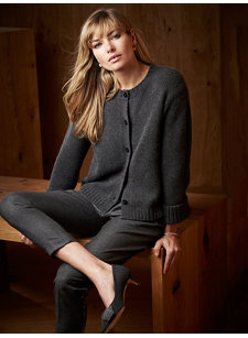 willa cardigan