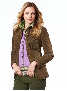 theresa jacket