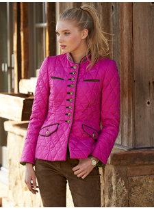 cristobal husky jacket