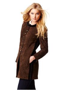 elisabeth jacket