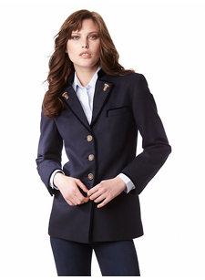 salzburg jacket
