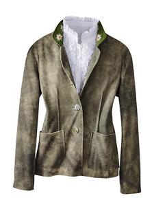 erika leder jacket