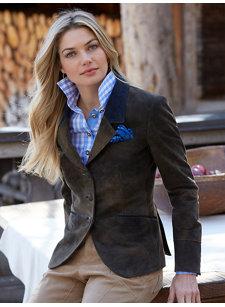 joseline jacket