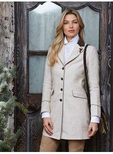 valmira jacket