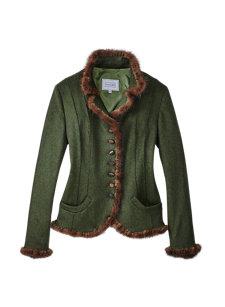 annie loden jacket