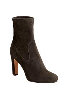 josette boot