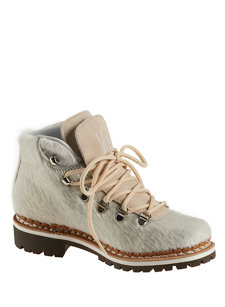 frost hiker boot