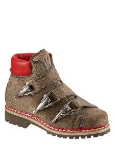 glory cavalino boot