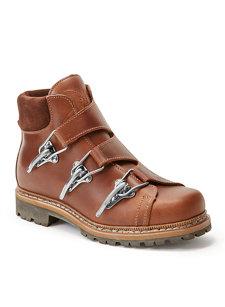 glory nappa boot