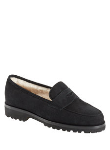 gstaad loafer