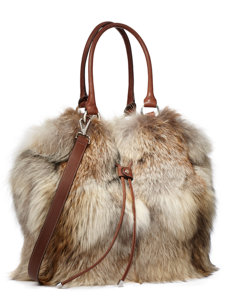 marla fox crossbody bag